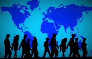 no-borders-world-people