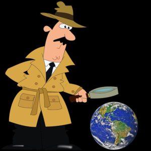 world-detective